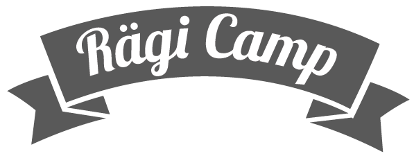 RägiCamp